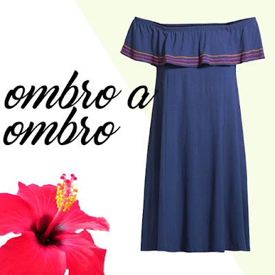 http://www.posthaus.com.br/moda/maio-verde_art253244.html#topo/mkt=PH3168
