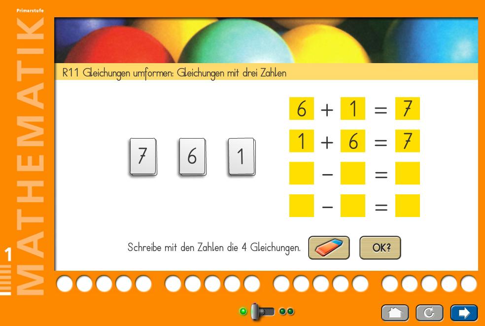drachenst252bchen mathematik 252ben online