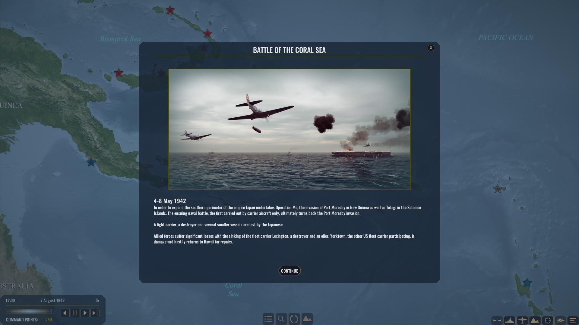 war-on-the-sea-pc-screenshot-03
