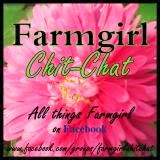 https://www.facebook.com/groups/farmgirlchitchat/