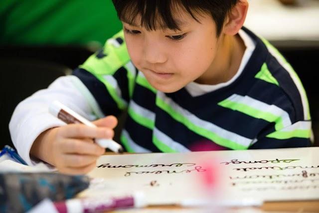 Eleições 2020: Documento reúne propostas de gestão educacional nos municípios