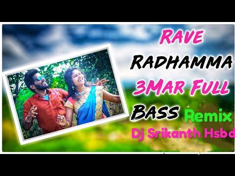 Rave ave Radhamma Dj Song, Rave Radhamma Dj Remix Song, Rave Radhamma Song Download, Rave Radhamma Dj Song Download Mp3, Rave Radhamma Bangaru Bomma, Rave Radhamma Song Download Mp3, Rave Radhamma Dj Song Download Naa Songs, Rave Radhamma Dj Song Mp3, Rave Radhamma Video Song, Rave Radhamma Audio Song, Rave Radhamma Audio Song Download Mp3, Rave Radhamma Audio Dj Song, Rave Na Radhamma Audio Song, Rave Radhamma Dj Song A, Rave Radhamma Bangaru Bomma Dj Song, Rave Radhamma Bangaru Bomma Song, Rave Radhamma Bangaru Bomma Dj Song Download, Rave Radhamma Naa Bangaru Bomma Dj Song, Rave Radhamma Na Bangaru Bomma Dj Song, Rave Radhamma Naa Bangaru Bomma Song, Rave Radhamma Na Bangaru Bomma Mp3 Song, Rave Radhamma Na Bangaru Bomma Song Download, Rave Radhamma Na Bangaru Bomma, Rave Radhamma Song Com, Rave Radhamma Dj Chatal Band, Rave Radhamma Dj Song Com, Rave Radhamma Dj Song Chatal, Rave Radhamma Dj Song Share Chat, Rave Radhamma Dj Song Download Com, Rave Radhamma Dance, Rave Radhamma Dj Song Download Mp3 Naa Songs, Rave Radhamma Dj Video Song Download, Rave Radhamma Dj Song Download Wap Won, Download Rave Radhamma Song, Download Rave Radhamma Dj Song, Rave Radhamma Folk Song Download Mp3, Rave Radhamma Folk Song, Rave Radhamma Folk Song Download, Rave Radhamma Full Dj Song, Rave Radhamma Full Song, Rave Radhamma Mp3 Free Download, Rave Radhamma Song Free Download, Rave Radhamma Dj Song Free Download, Rave Radhamma Dj Song Free Download Mp3, Rave Radhamma Dj Song Folk, Rave Radhamma Dj Song In Telugu, Rave Radhamma Dj Song Download In Dj Office, Rave Radhamma Dj Song Download In Naa Songs, Rave Radhamma Dj Song Download In Ormp3, Dj Rave Radhamma, Dj Rave Radhamma Song, Rave Na Radhamma Dj Song, Rave Na Radhamma Dj Song Download, Rave Radhamma Mp3 Dj Song Download, Rave Radhamma Dj Song Remix, Rave Radhamma Dj Naa Song, Rave Naa Radhamma Dj Song Download, Rave Radhamma Mp3 Song, Rave Radhamma Mp3 Dj Song, Rave Radhamma Mp4 Song Download, Rave Radhamma Mp3 Download, Rav