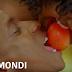 VIDEO l Eric Omondi - Ainyanya