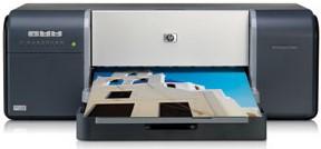 HP Photosmart B8850 Driver Stampante Scaricare