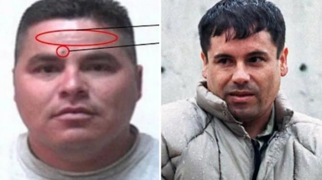 El Chapo Trini, El otro chapo del Narco enemigo del Cártel de Sinaloa murió en puesto de tacos en Zapopan , jalisco