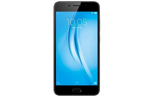 Vivo V5s Smartphone Specs & Price