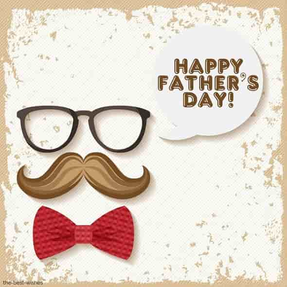 fathers day wishes to your boss