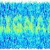Much Noise, Weak Signal