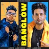 Banglow by Avvy Sra ft Afsana Khan - Song MP3 Download