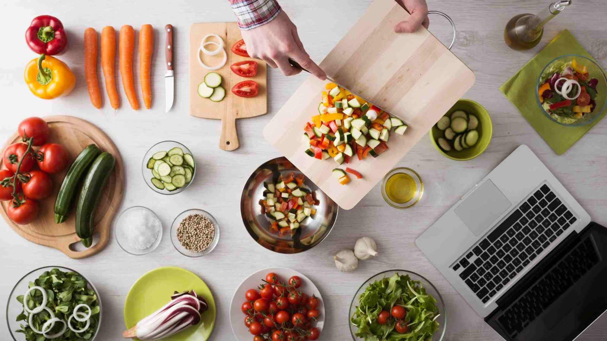 What are the benefits of a ketogenic diet
