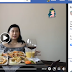 It's all about Facebook Live