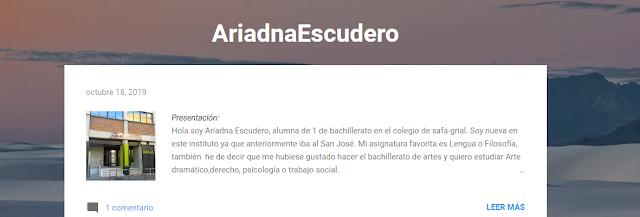 www.ariadnaescuderog.blogspot.com