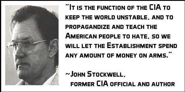 John%2BStockwell%2BCIA.jpg