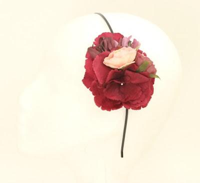 PV 2017 - Coleccion Basicas 05 Diadema flor