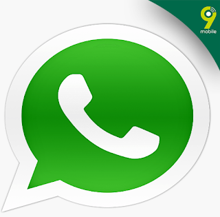 9Mobile Introduces WhatsApp Customer Care Channel for Easy help to it Subscribers