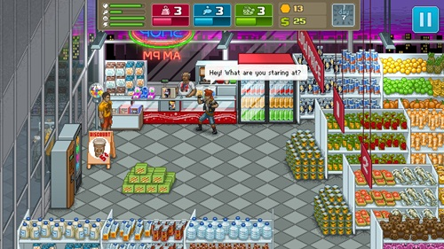 Punch Club - PC (Download Completo em Torrent)