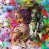 Maribel Castro Feat. Twenty Fingers - Minha Vida (Prod. J.U In The Track)