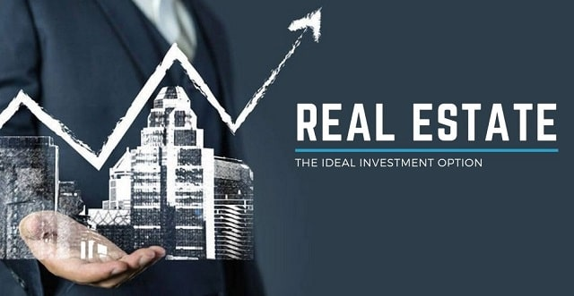best real estate investment strategies