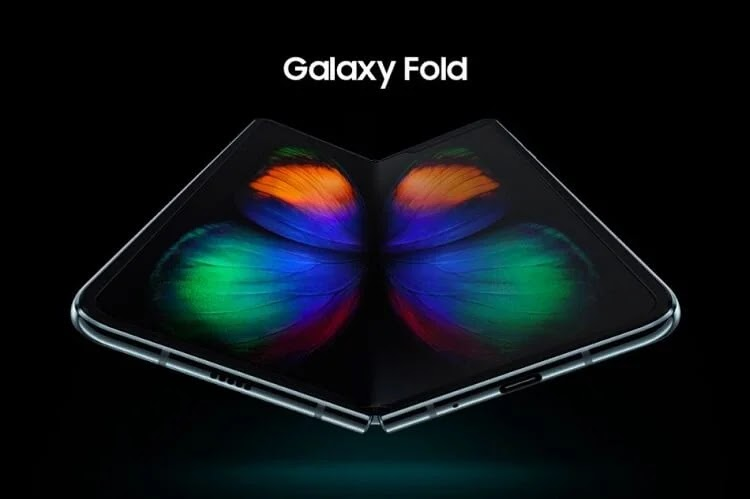 Smart Signature Sale Offers Samsung Galaxy Fold at Php50K Discount; Get It For As Low As Php60K Instead of Php110K