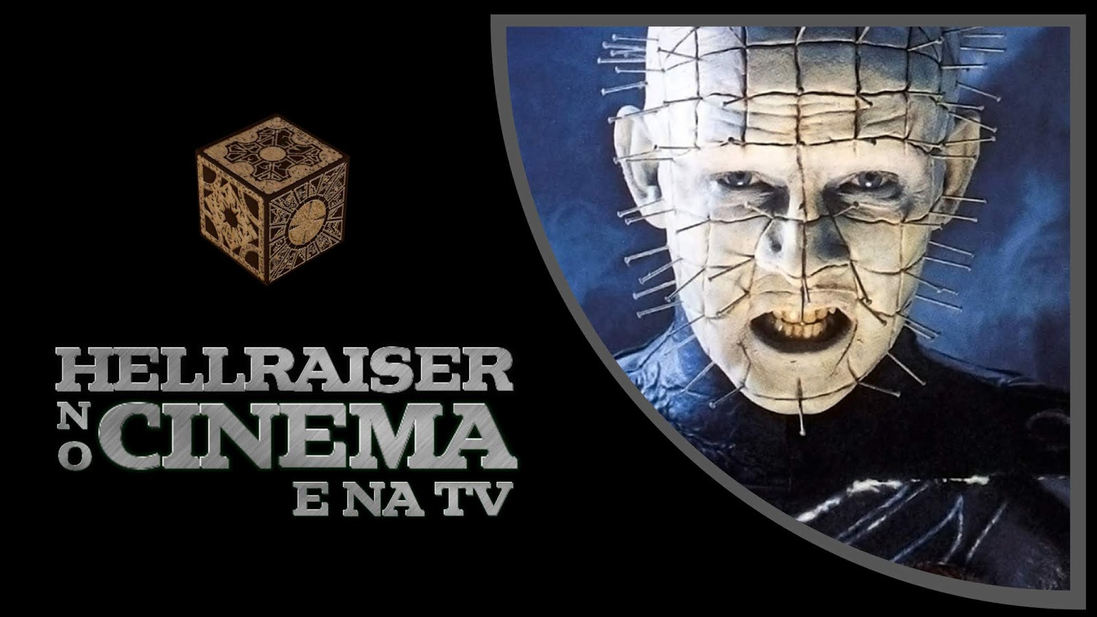 hellraiser-no-cinema