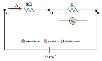 soal rangkaian campuran, soal rangkaian seri paralel, soal rangkaian hambatan listrik, soal rangkaian resistor, soal rangkaian seri, soal rangkaian paralel, rumus rangkaian seri, rumus rangkaian paralel