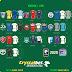 Confira todas as camisas dos clubes do Campeonato Georgiano 2020