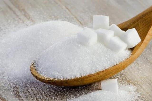 Saccharin là gì ? Lợi ích và mức độ an toàn