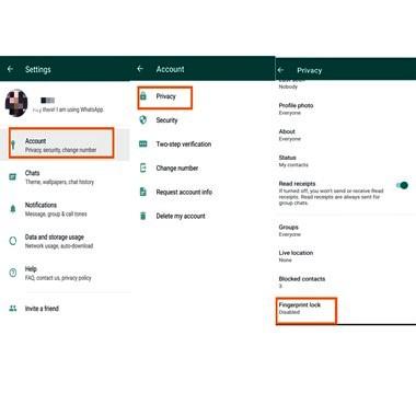 whatsApp-two-step-verification
