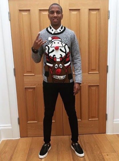 Ashley Young Biography, Stats, Fifa, Tattoos, Wiki & More