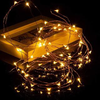 fairy lights online