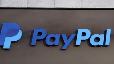After US, Canada, PayPal launches Xoom international money transfer service in Britain
