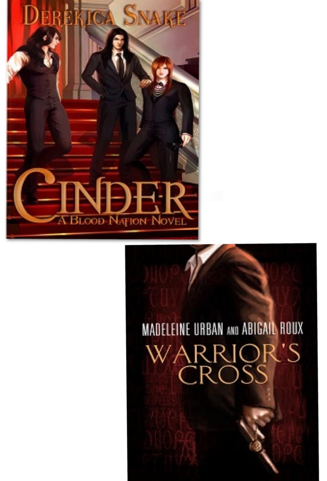Warrior's Cross full book, Warrior's Cross ebook, download Warrior's Cross  for android, Warrior's Cross ipad iphone android, Warrior's Cross gratis,  ...