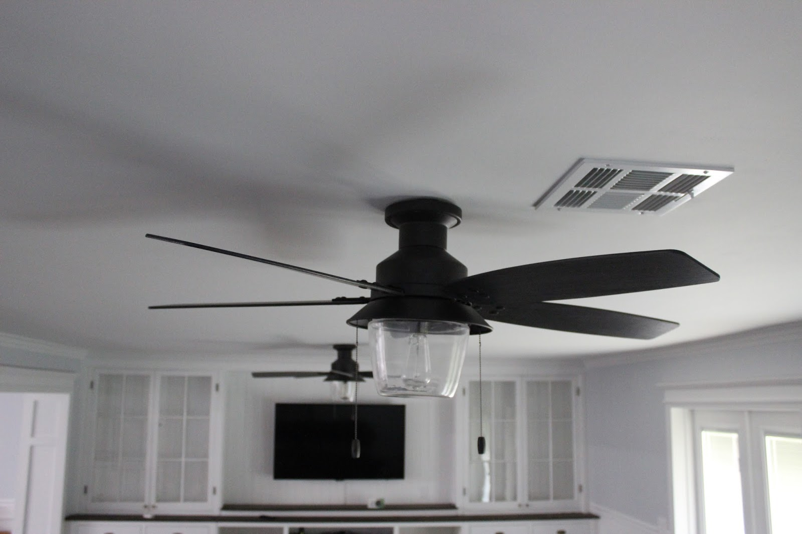 Boat Ceiling Fan The Most Perfect Ceiling Fan Ever Dream Book Design