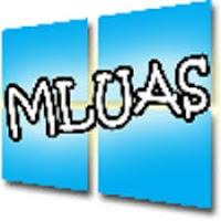 MLUAS APK - Download