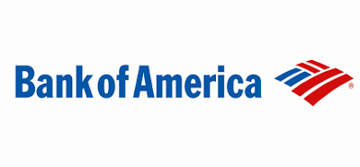 bank of america 800 number customer service