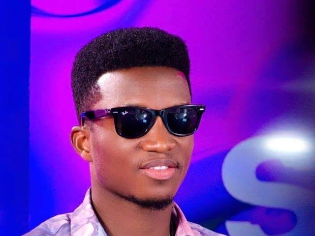 Kofi Kinaata Releases New Song 'Thy Grace' As He Marks Birthday | LISTEN