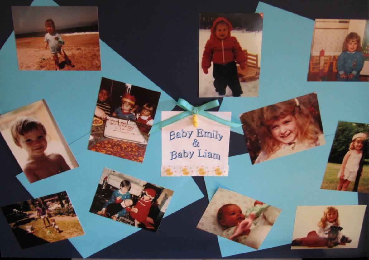 Baby Boppy Chair Recall Ergonomic Brand Oh Apostrophe Week 34