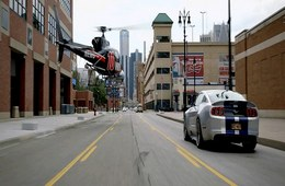 need for speed movie download in hindi