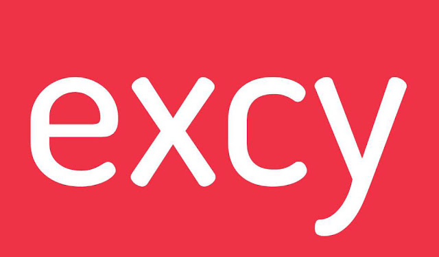 Excy the leader in quality portable full-body cycling equipment