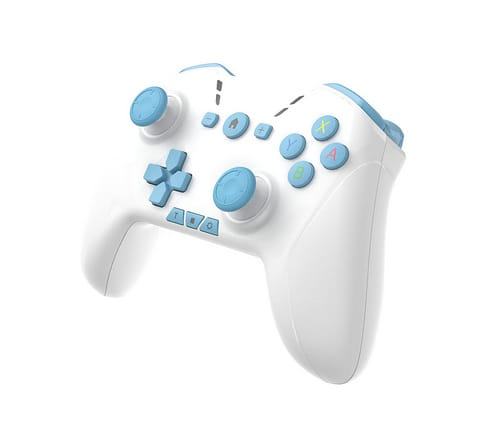 UNIHOW Wireless Pro Controller Suitable For Nintendo Switch