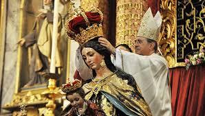 El Carmen del Santo Ángel de Sevilla suspende sus cultos excepto la novena
