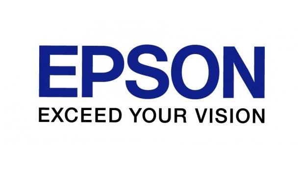 Daftar Lowongan Kerja Via Online PT EPSON INDONESIA INDUSTRY Terbaru 2020 EJIP Cikarang