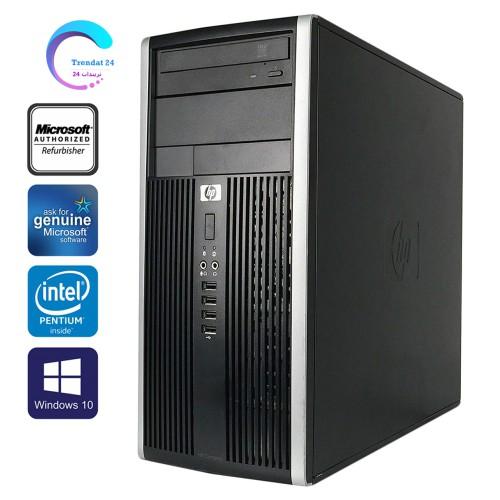 أفضل جهاز كمبيوتر استيراد خارج الجيل الثالث - سعر قوي ومميز المصدر / تريندات 24 - موقع تريندات شامل