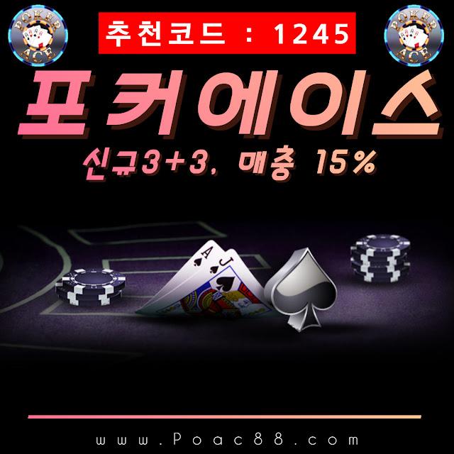 %25EC%2598%25A8%25EB%259D%25BC%25EC%259D%25B8%25ED%2599%2580%25EB%258D%25A45.jpg