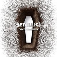 [2008] - Death Magnetic