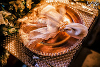 casamento no clube veleiros do sul com decoração botanico greenery sofisticado e elegante projeto organização e cerimonial de life eventos especiais teto luzinhas