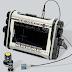 Máy siêu âm đường hàn Sonotec ST10