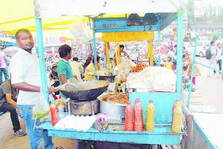 road-food-vendor-ranchi