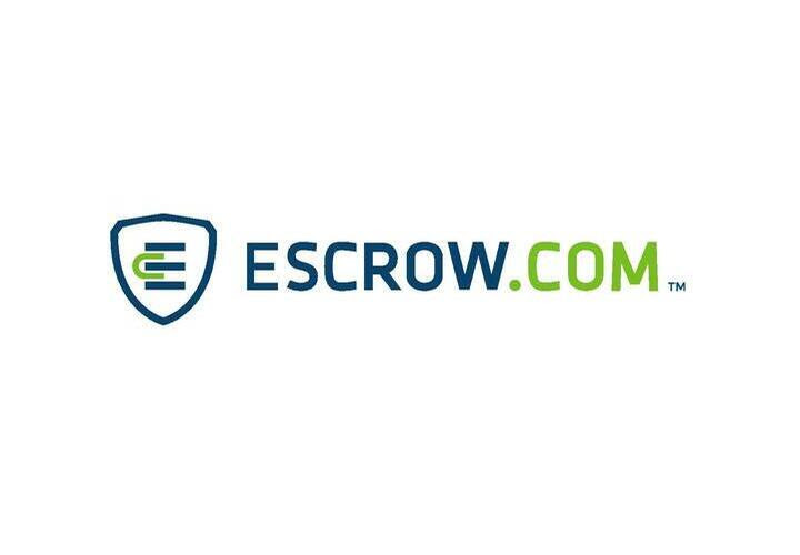 Never buy or sell online without using Escrow