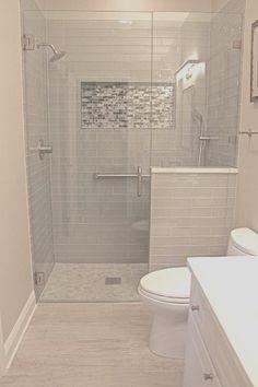 Small Bathroom Designs